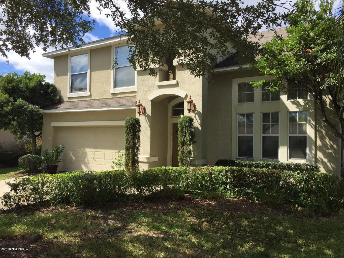 3275 MILLPOND, ORANGE PARK, FLORIDA 32065, 4 Bedrooms Bedrooms, ,3 BathroomsBathrooms,Residential - single family,For sale,MILLPOND,960673