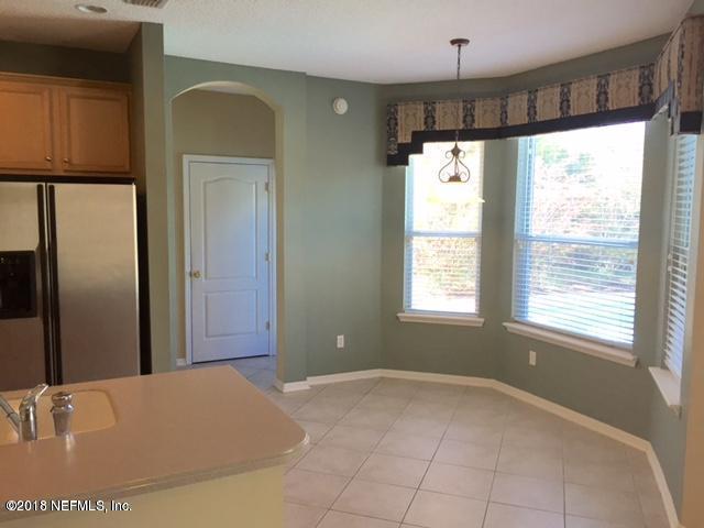 3275 MILLPOND, ORANGE PARK, FLORIDA 32065, 4 Bedrooms Bedrooms, ,3 BathroomsBathrooms,Residential - single family,For sale,MILLPOND,960673