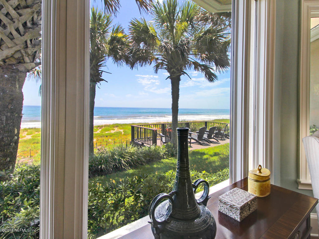 1299 PONTE VEDRA, PONTE VEDRA BEACH, FLORIDA 32082, 5 Bedrooms Bedrooms, ,5 BathroomsBathrooms,Residential - single family,For sale,PONTE VEDRA,960936