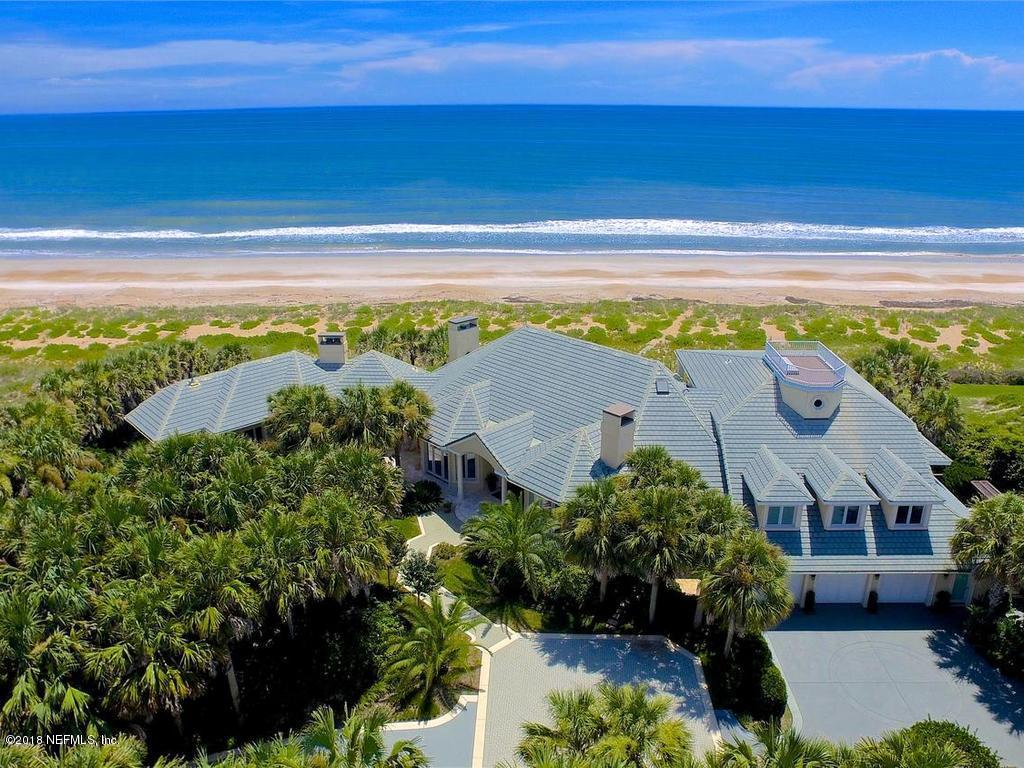 1299 PONTE VEDRA, PONTE VEDRA BEACH, FLORIDA 32082, 5 Bedrooms Bedrooms, ,5 BathroomsBathrooms,Residential,For sale,PONTE VEDRA,960936