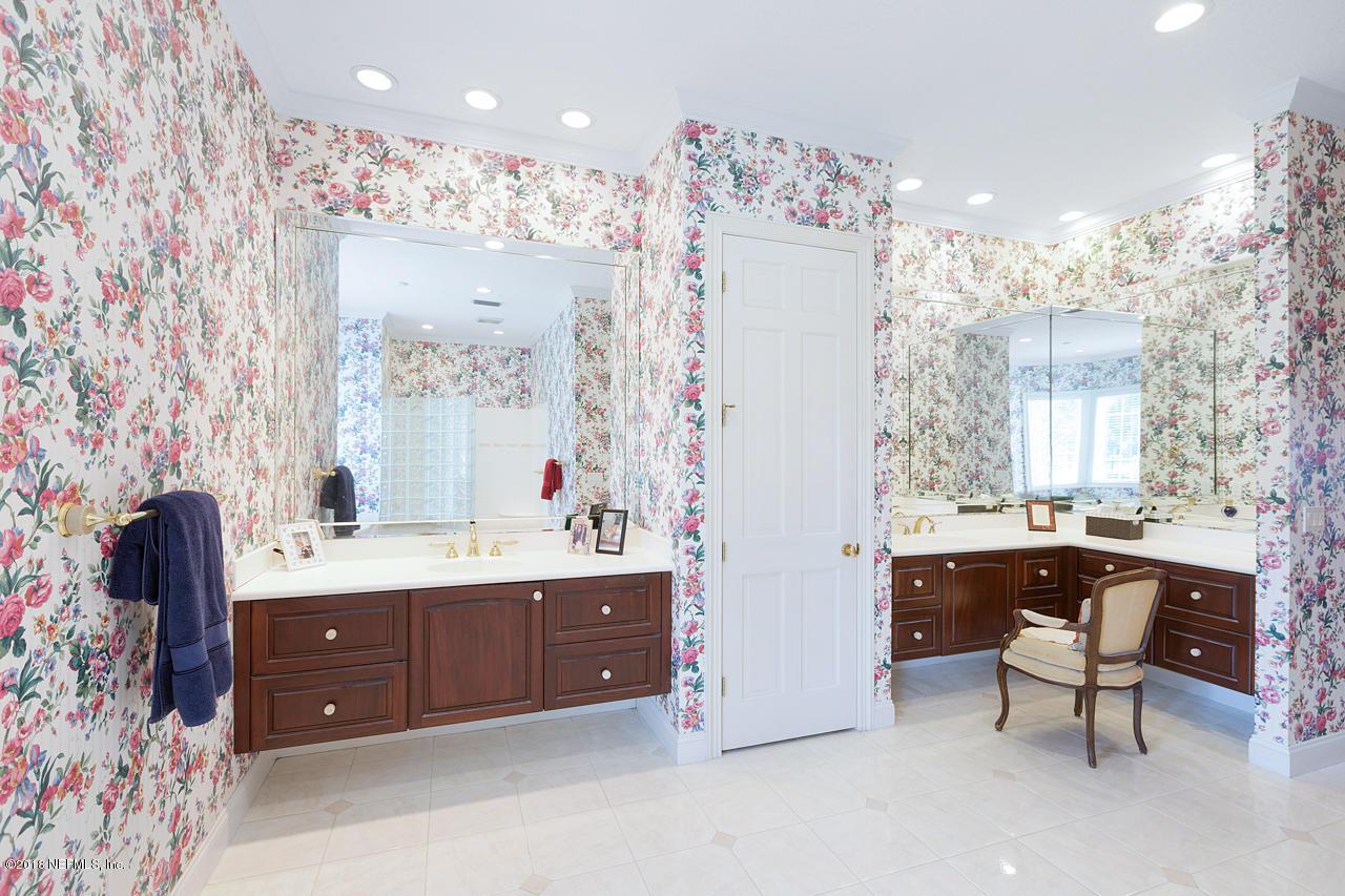 12626 MANDARIN, JACKSONVILLE, FLORIDA 32223, 7 Bedrooms Bedrooms, ,8 BathroomsBathrooms,Residential - single family,For sale,MANDARIN,960959
