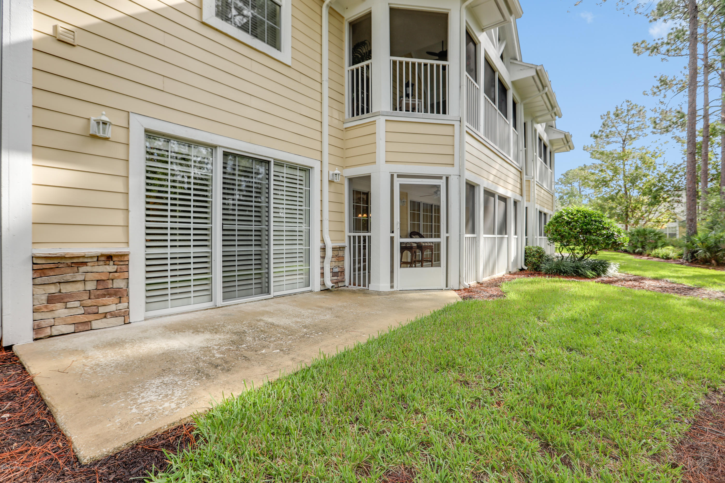 350 SHORE, ST AUGUSTINE, FLORIDA 32092, 3 Bedrooms Bedrooms, ,3 BathroomsBathrooms,Residential - condos/townhomes,For sale,SHORE,960905