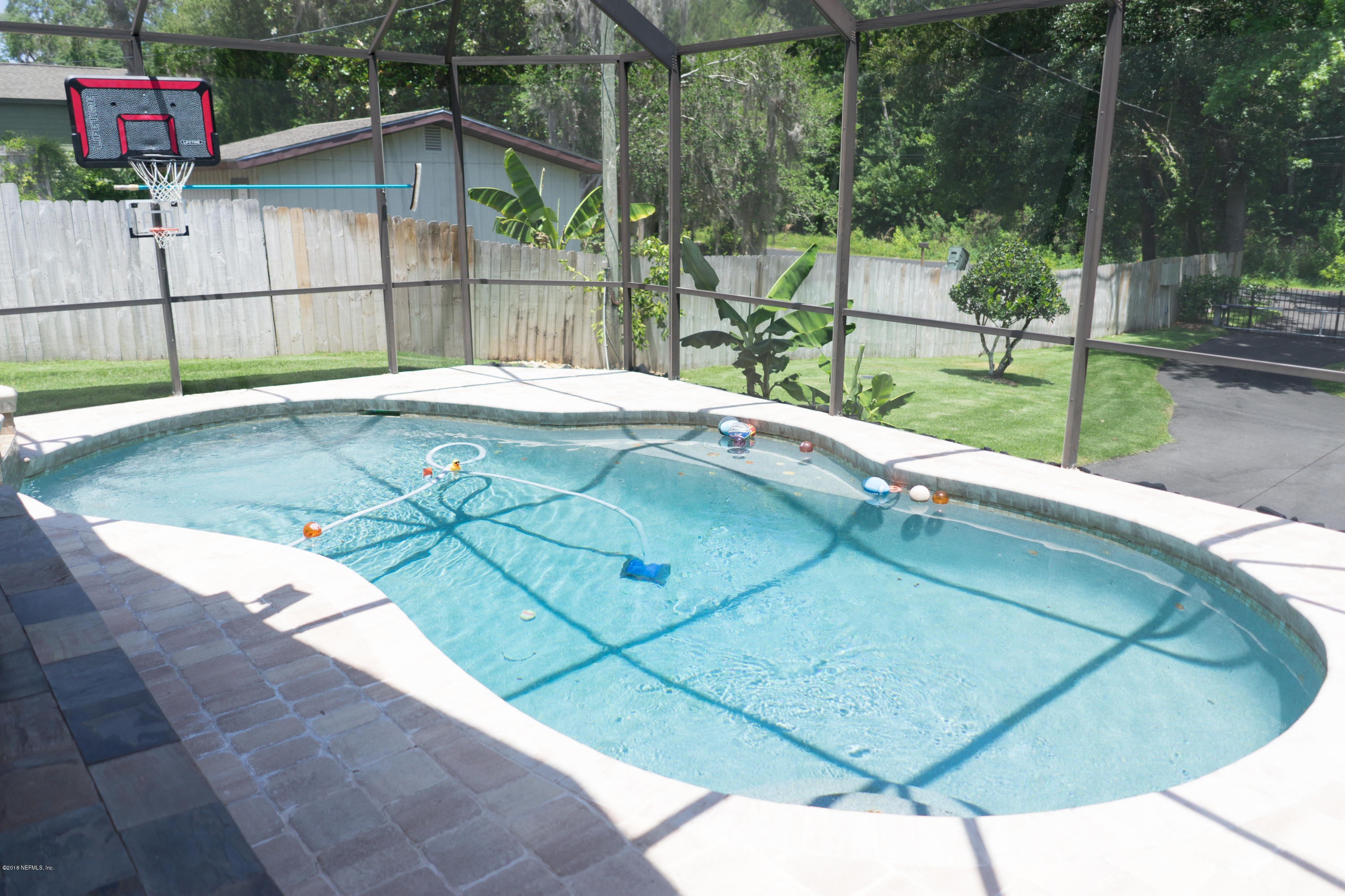 3709 MAIN, MIDDLEBURG, FLORIDA 32068, 3 Bedrooms Bedrooms, ,4 BathroomsBathrooms,Residential - single family,For sale,MAIN,960906