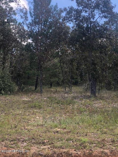 7603 OAK FOREST, KEYSTONE HEIGHTS, FLORIDA 32656, ,Vacant land,For sale,OAK FOREST,960920