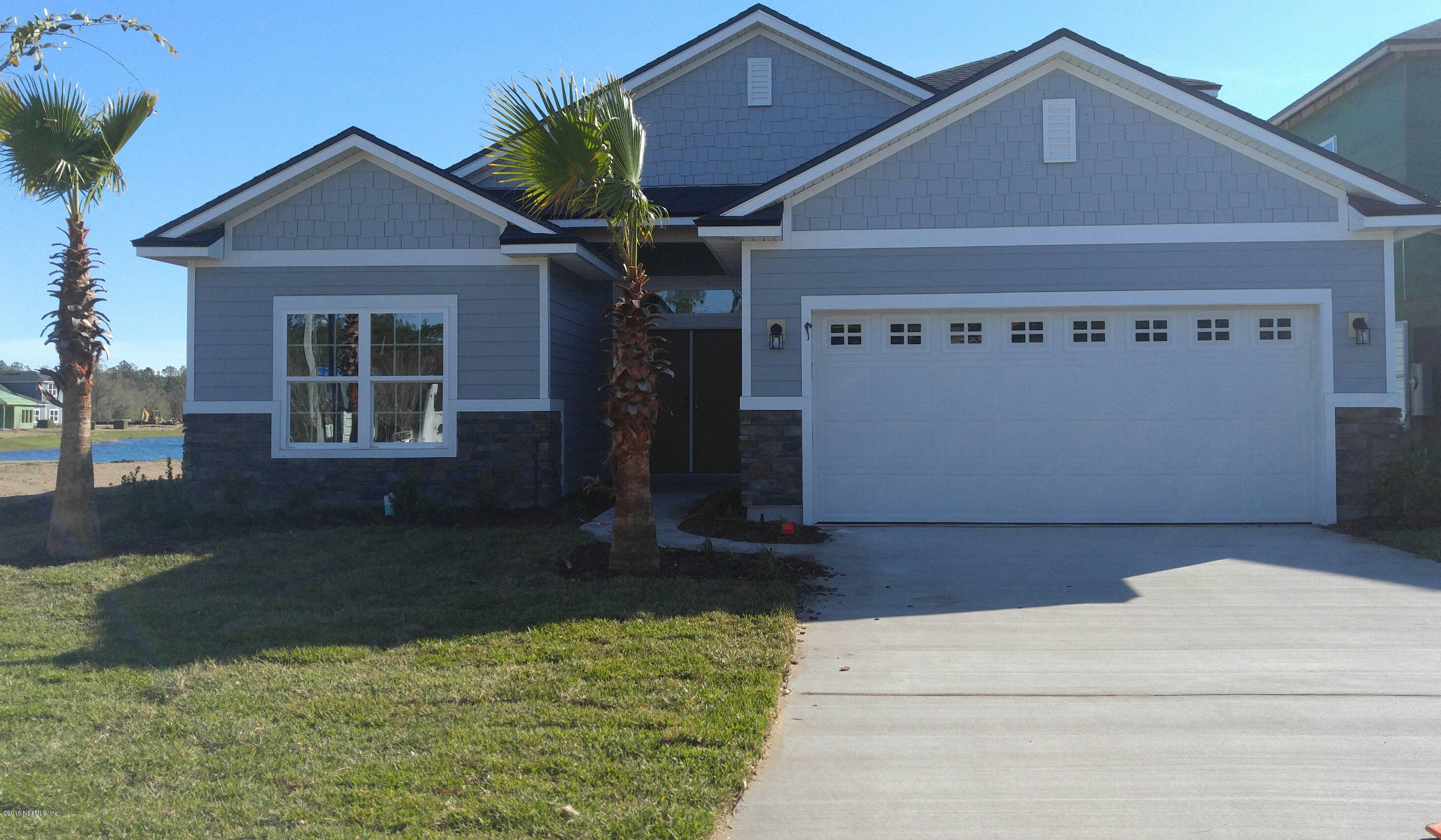 199 GREENVIEW, ST AUGUSTINE, FLORIDA 32092, 4 Bedrooms Bedrooms, ,3 BathroomsBathrooms,Residential - single family,For sale,GREENVIEW,943967