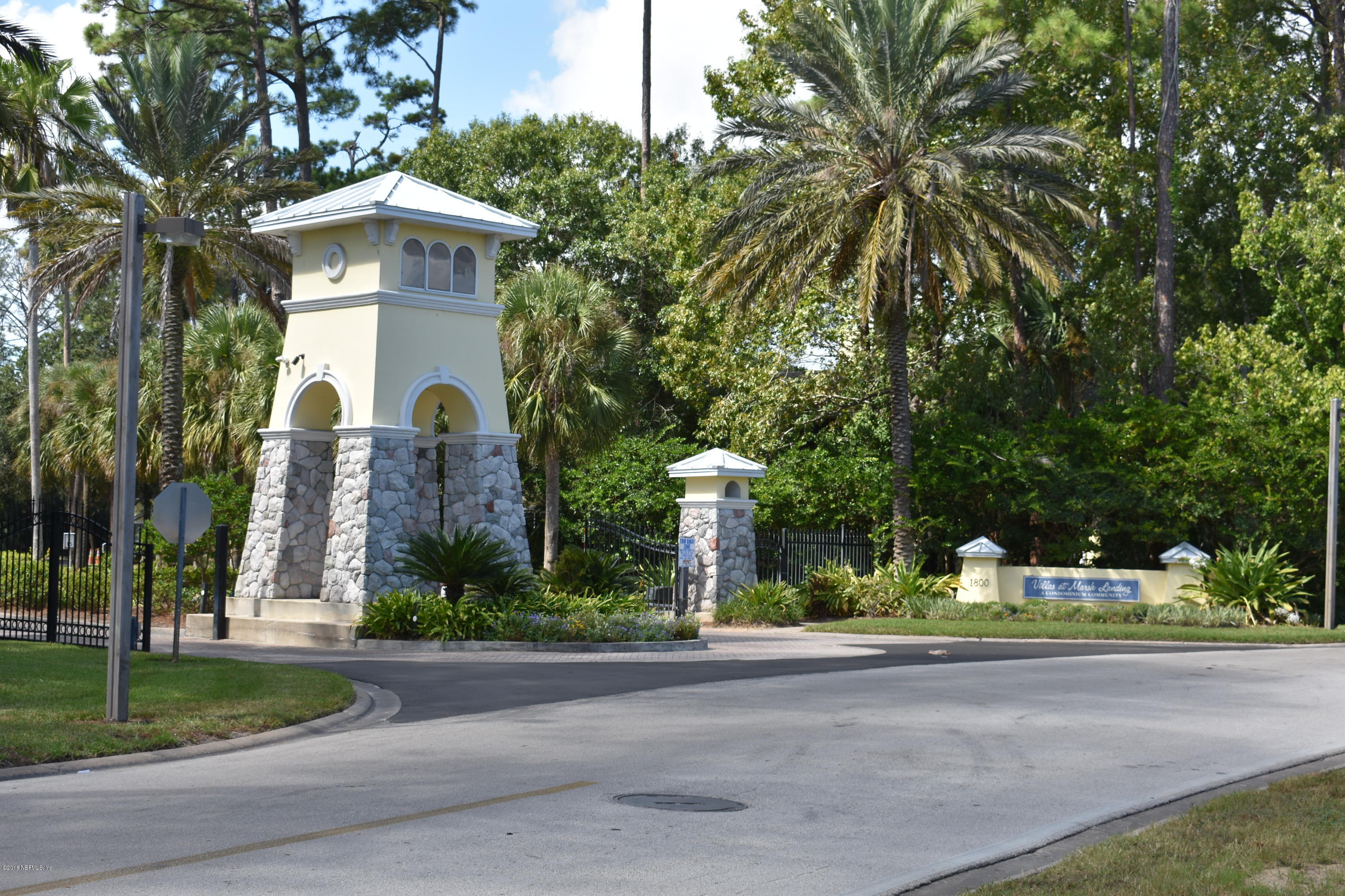 1800 THE GREENS, JACKSONVILLE BEACH, FLORIDA 32250, 2 Bedrooms Bedrooms, ,2 BathroomsBathrooms,Residential - condos/townhomes,For sale,THE GREENS,961124