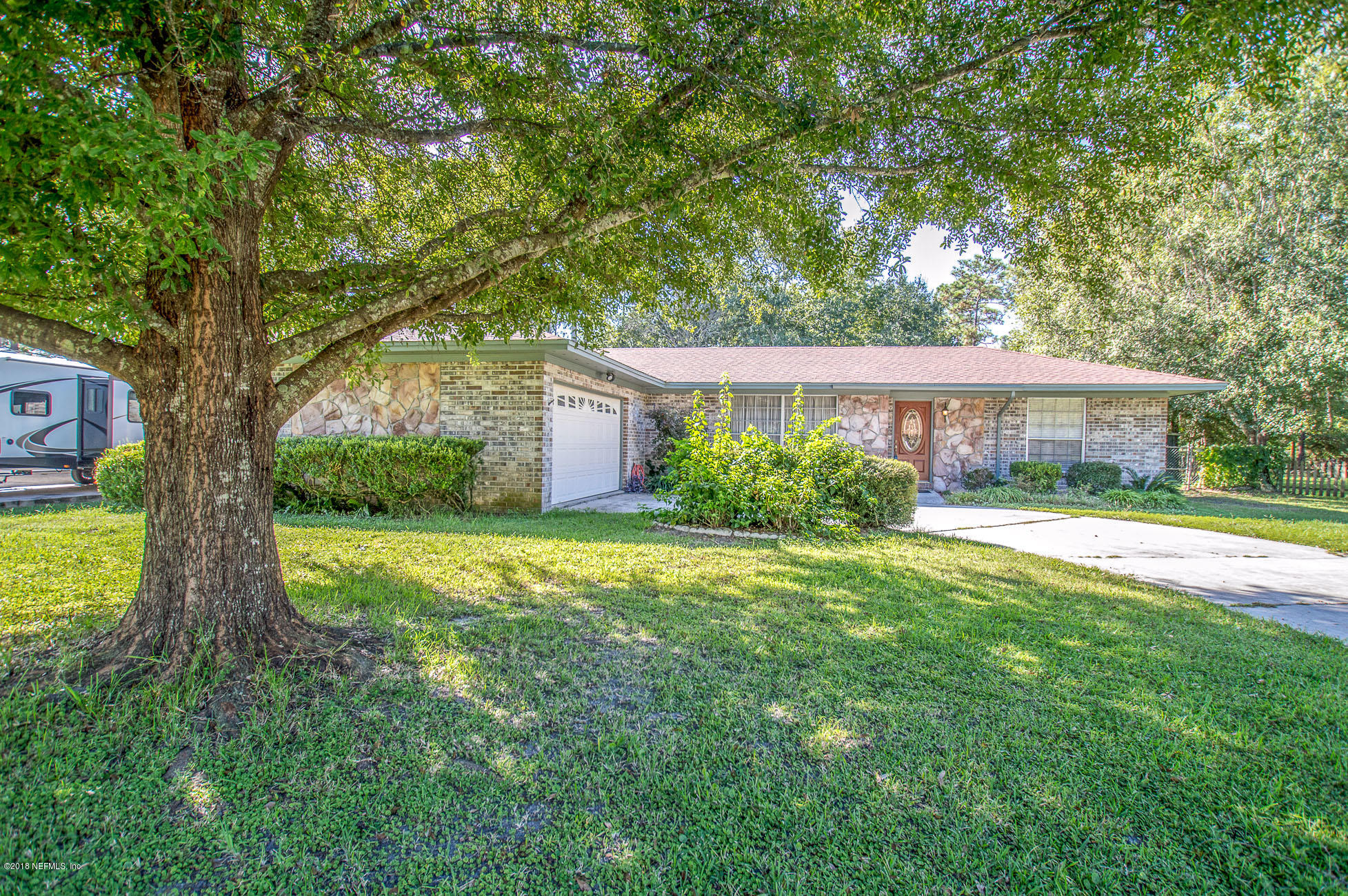 420 RAGGEDY POINT, ORANGE PARK, FLORIDA 32003, 3 Bedrooms Bedrooms, ,2 BathroomsBathrooms,Residential - single family,For sale,RAGGEDY POINT,957641