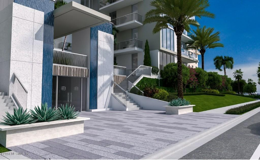 1401 1ST, JACKSONVILLE BEACH, FLORIDA 32250, 3 Bedrooms Bedrooms, ,3 BathroomsBathrooms,Residential - condos/townhomes,For sale,1ST,961469