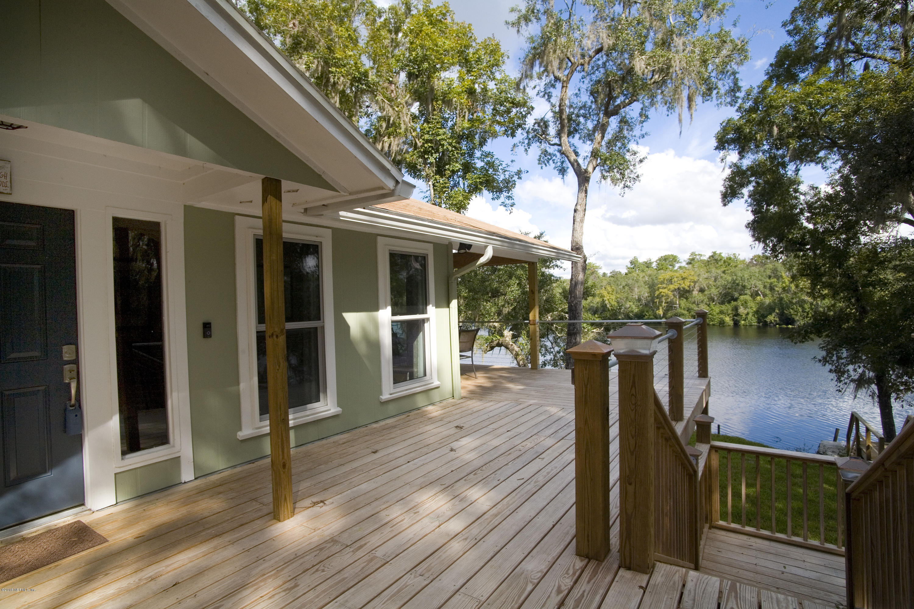 359 LAKE ASBURY, GREEN COVE SPRINGS, FLORIDA 32043, 3 Bedrooms Bedrooms, ,3 BathroomsBathrooms,Residential - single family,For sale,LAKE ASBURY,961751