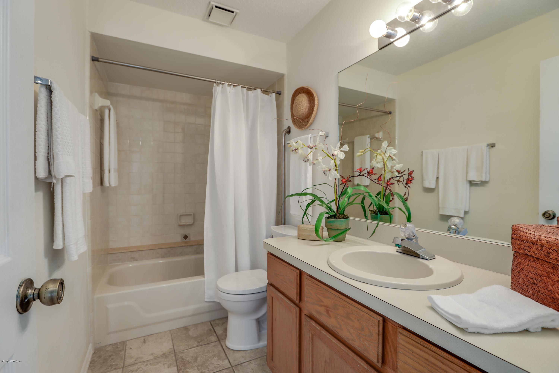 4160 COASTAL, ST AUGUSTINE, FLORIDA 32084, 3 Bedrooms Bedrooms, ,2 BathroomsBathrooms,Residential - single family,For sale,COASTAL,961315