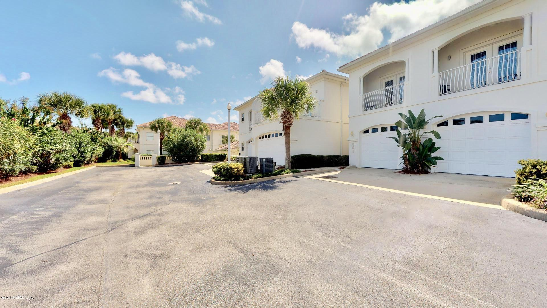 361 ROYAL CARIBBEAN CT ST AUGUSTINE - 8