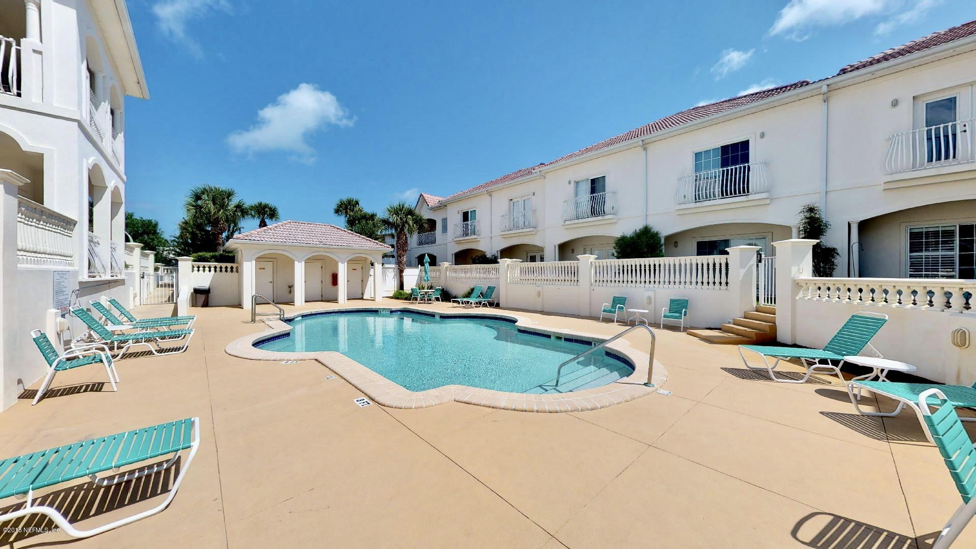 361 ROYAL CARIBBEAN CT ST AUGUSTINE - 7