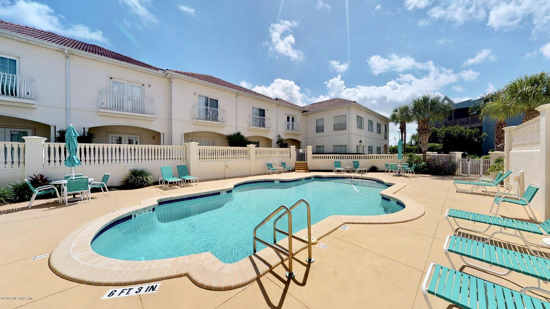 361 ROYAL CARIBBEAN CT ST AUGUSTINE - 33