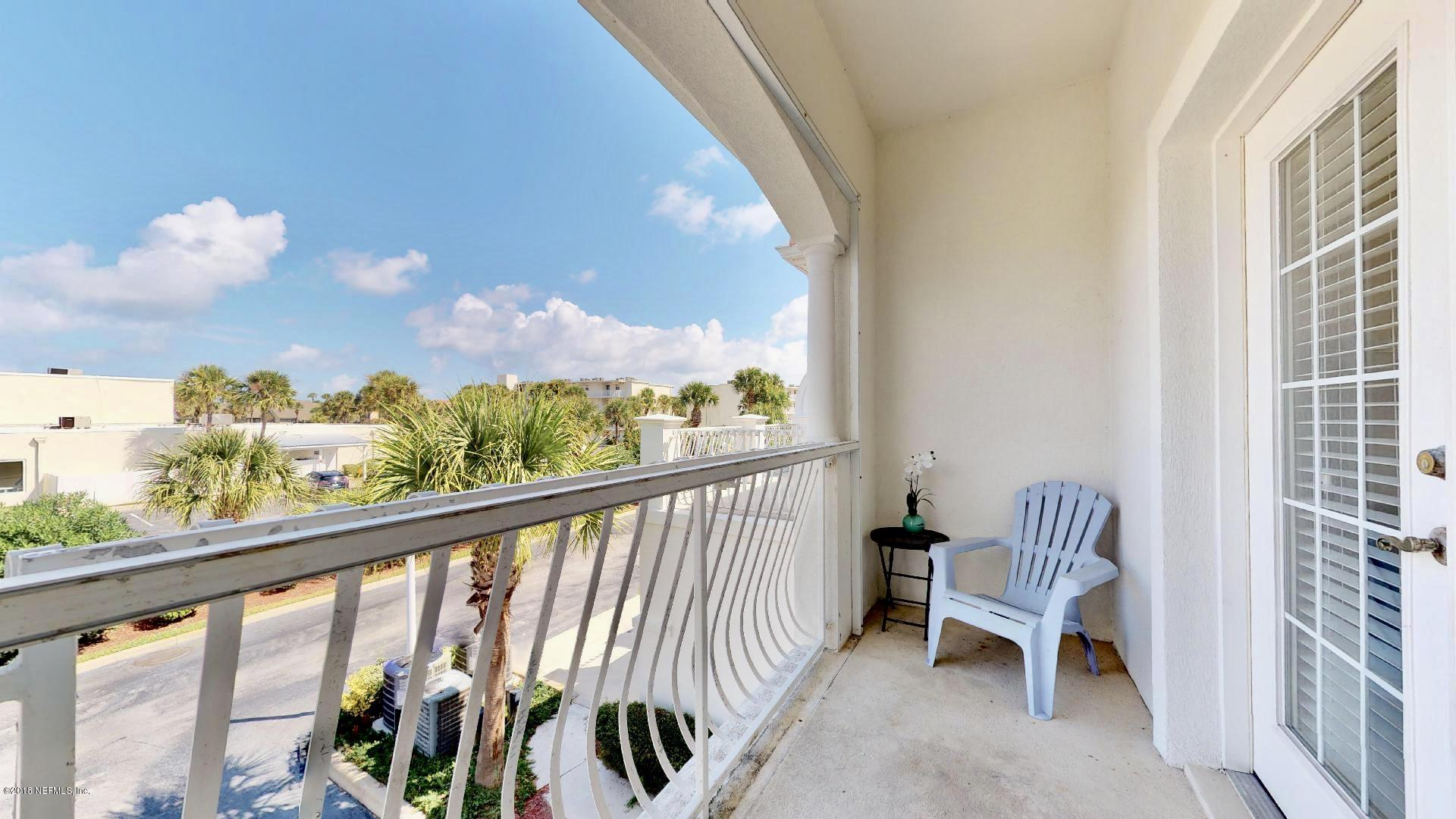 361 ROYAL CARIBBEAN CT ST AUGUSTINE - 24