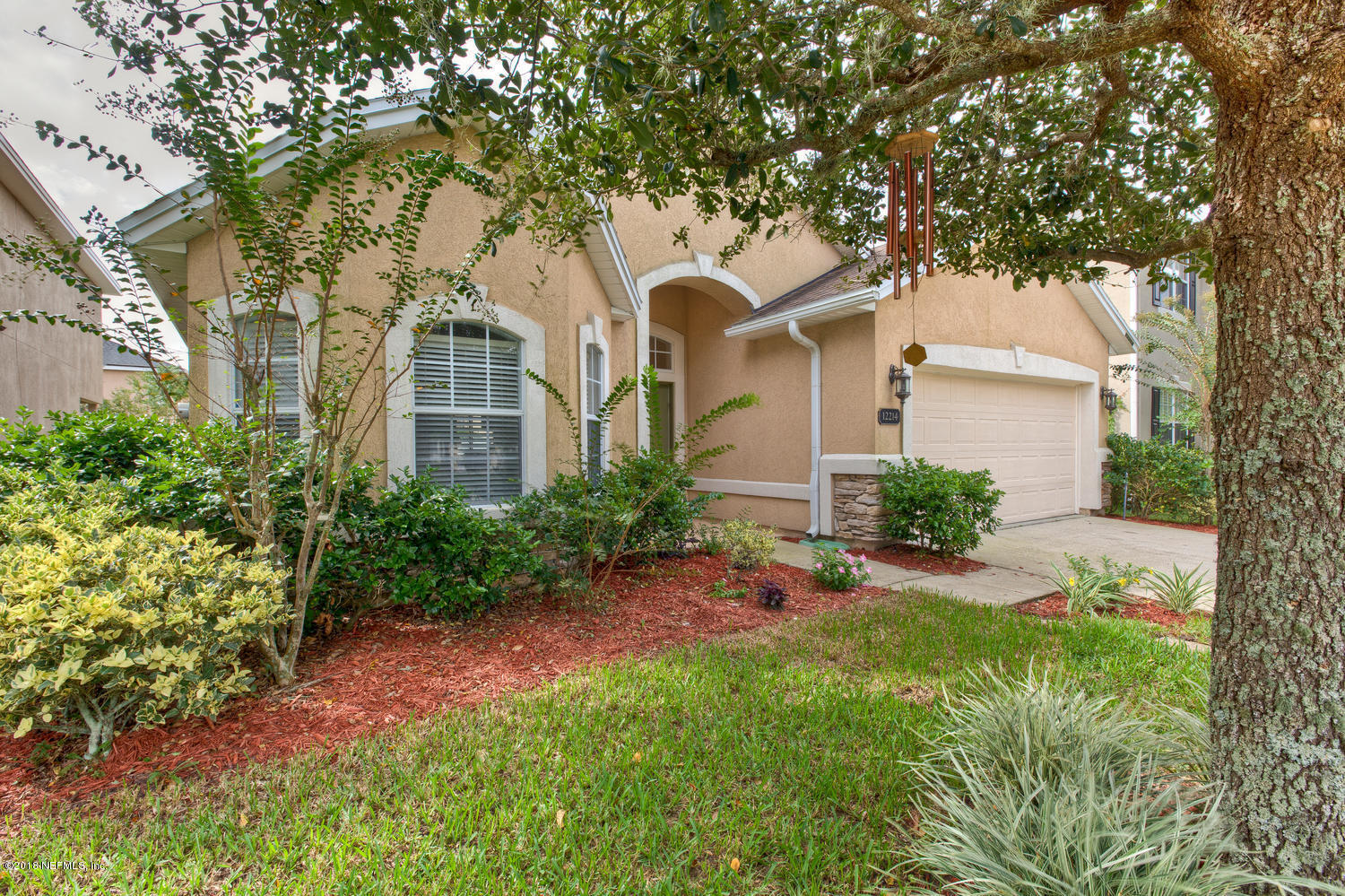 12214 WYNNFIELD LAKES, JACKSONVILLE, FLORIDA 32246, 4 Bedrooms Bedrooms, ,2 BathroomsBathrooms,Residential - single family,For sale,WYNNFIELD LAKES,960832