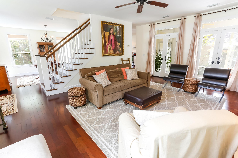 4318 MELROSE, JACKSONVILLE, FLORIDA 32210, 5 Bedrooms Bedrooms, ,2 BathroomsBathrooms,Residential - single family,For sale,MELROSE,961421