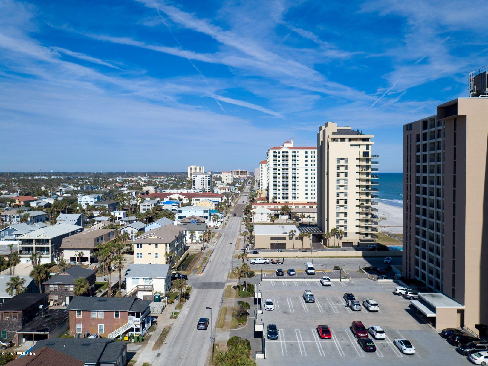 1401 1ST, JACKSONVILLE BEACH, FLORIDA 32250, 3 Bedrooms Bedrooms, ,3 BathroomsBathrooms,Residential - condos/townhomes,For sale,1ST,960824