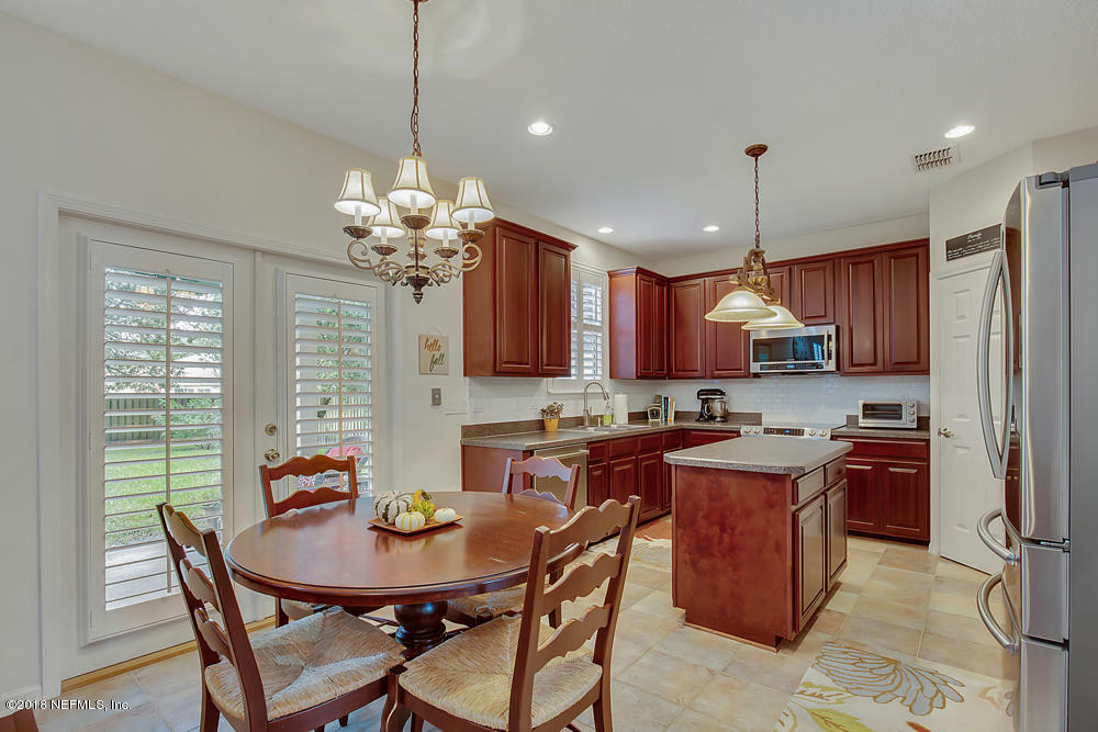 680 ACORN CHASE, ORANGE PARK, FLORIDA 32065, 4 Bedrooms Bedrooms, ,2 BathroomsBathrooms,Residential - single family,For sale,ACORN CHASE,961405