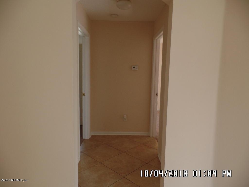 1883 OAKCHIME, ORANGE PARK, FLORIDA 32065, 5 Bedrooms Bedrooms, ,4 BathroomsBathrooms,Residential - single family,For sale,OAKCHIME,961417
