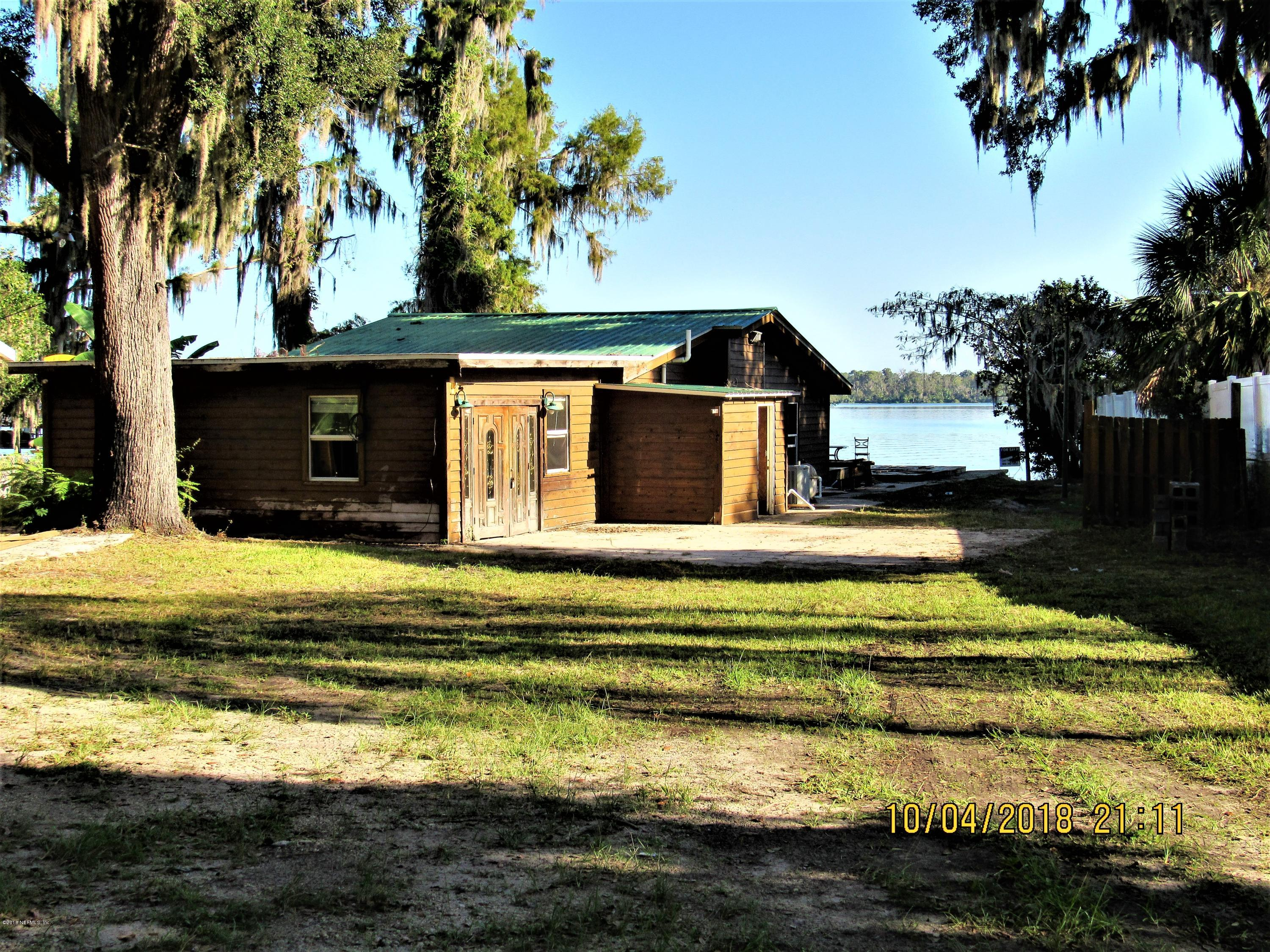 8208 RIVER RD ST AUGUSTINE - 12