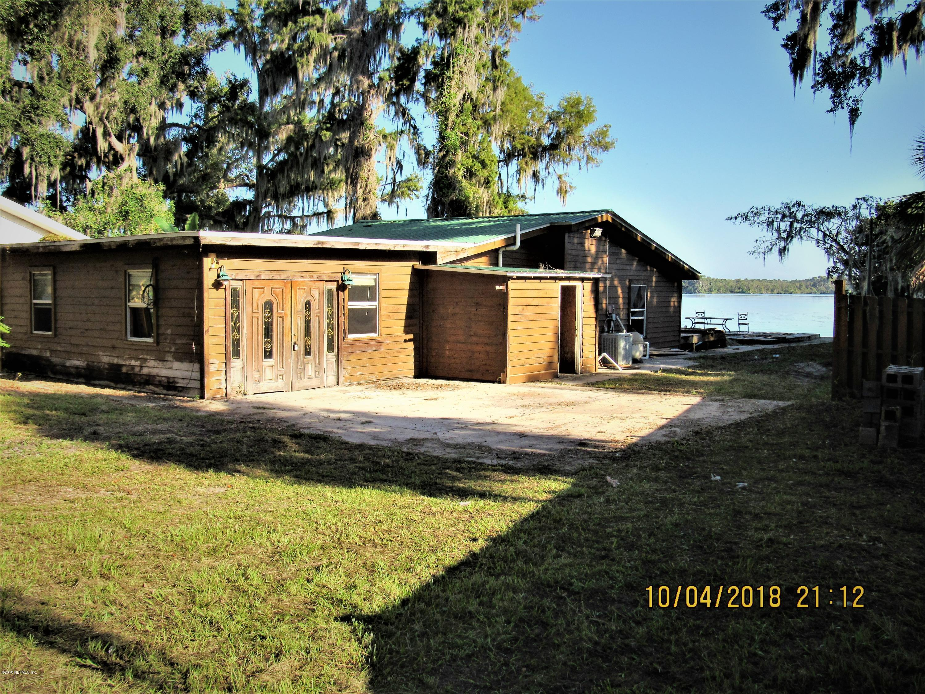 8208 RIVER RD ST AUGUSTINE - 13