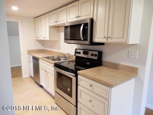 2149 ASHLAND ST, JACKSONVILLE, FL 32207  Photo 15