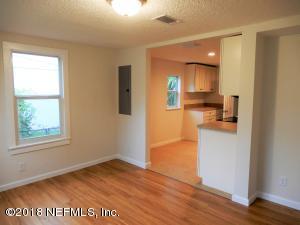 2149 ASHLAND ST, JACKSONVILLE, FL 32207  Photo 4