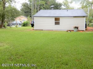 2149 ASHLAND ST, JACKSONVILLE, FL 32207  Photo 22