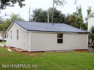 2149 ASHLAND ST, JACKSONVILLE, FL 32207  Photo 20