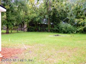 2149 ASHLAND ST, JACKSONVILLE, FL 32207  Photo 21
