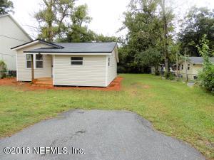 2149 ASHLAND ST, JACKSONVILLE, FL 32207  Photo 23