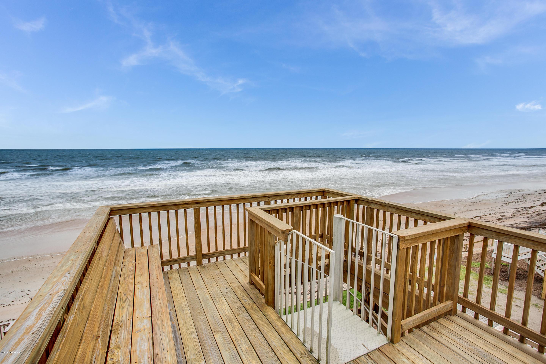 2959 PONTE VEDRA, PONTE VEDRA BEACH, FLORIDA 32082, 6 Bedrooms Bedrooms, ,4 BathroomsBathrooms,Residential - single family,For sale,PONTE VEDRA,961529