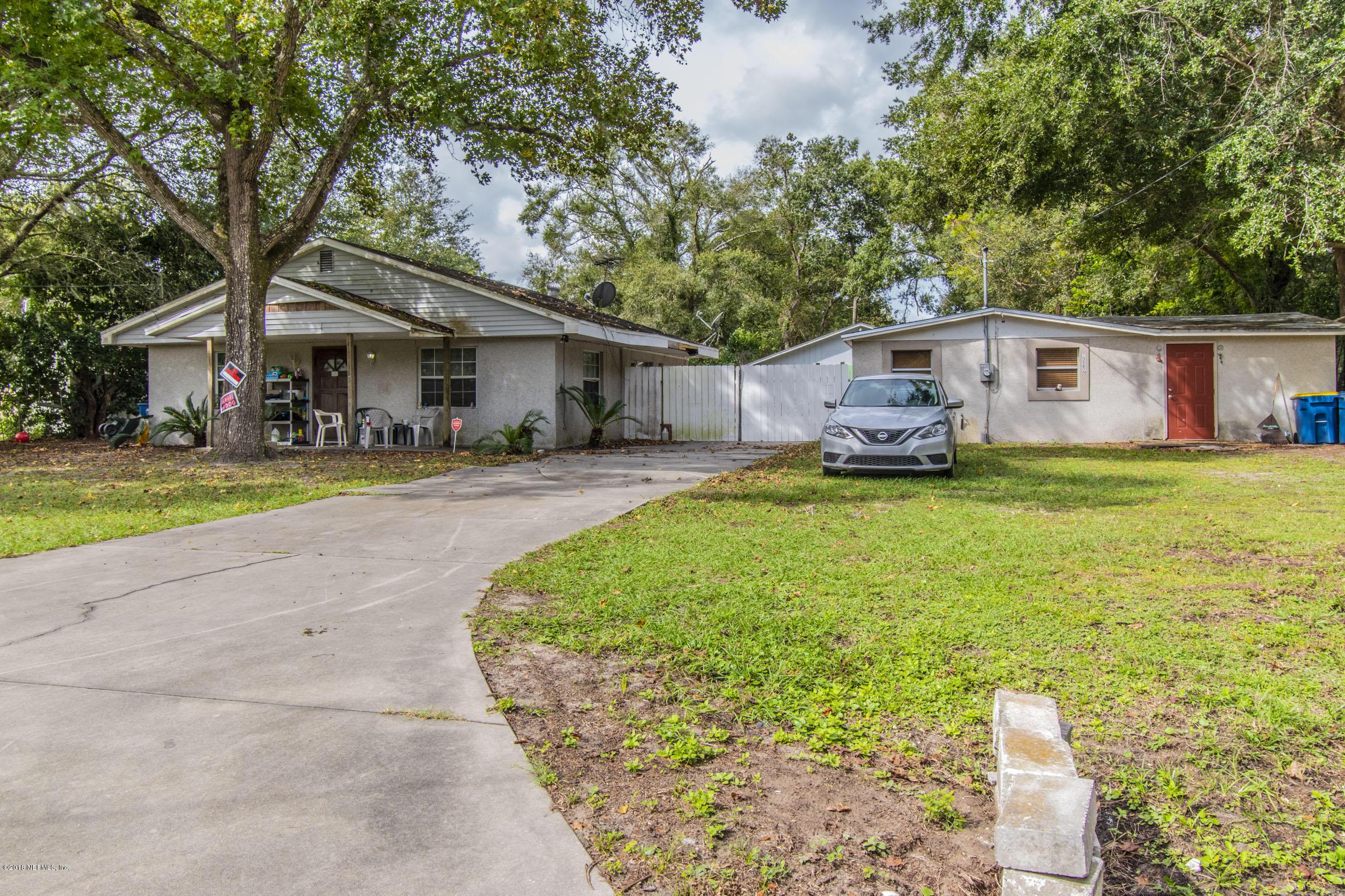 Photo of 13560 SATTLER, JACKSONVILLE, FL 32226