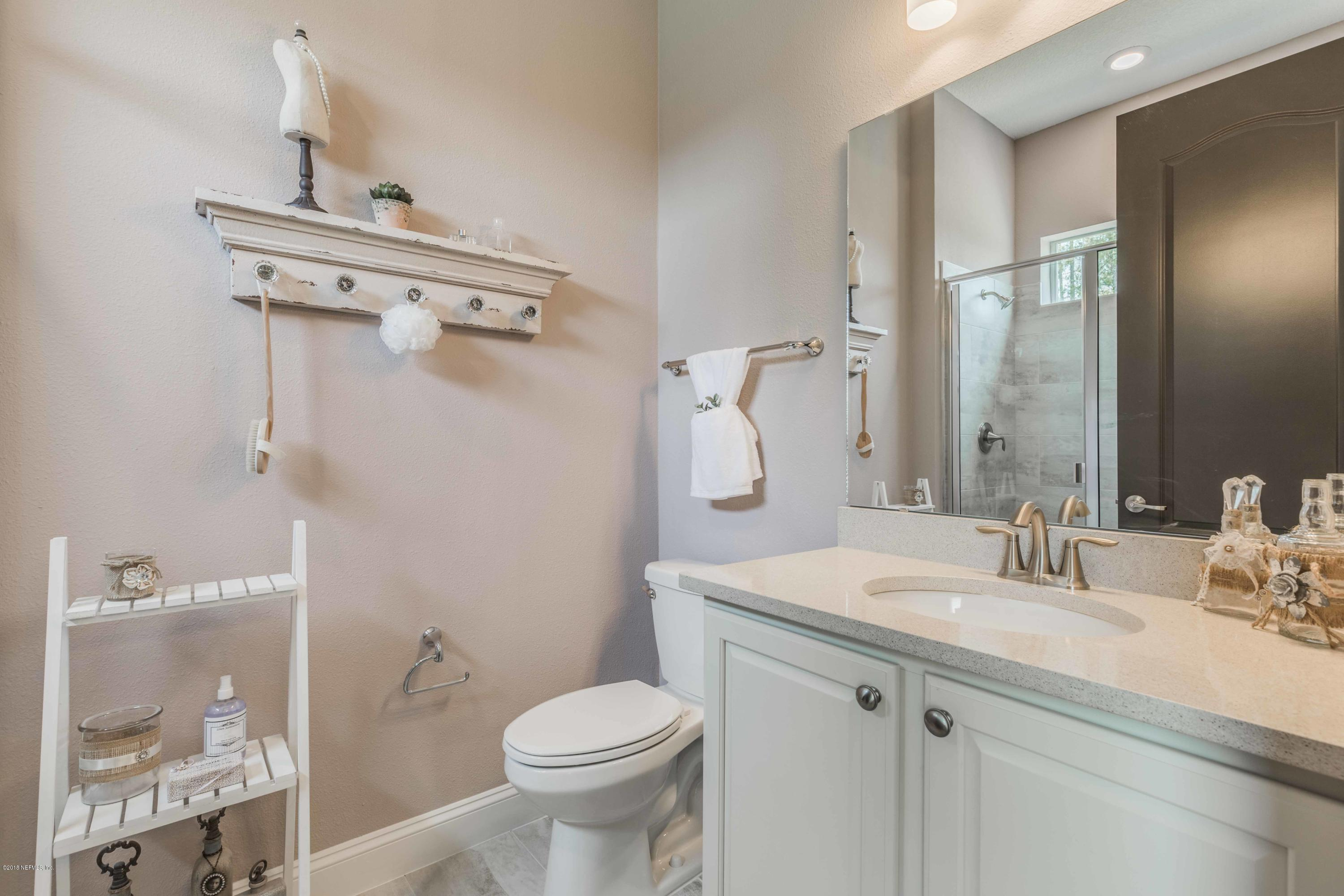 92 ANTOLIN, ST AUGUSTINE, FLORIDA 32095, 4 Bedrooms Bedrooms, ,4 BathroomsBathrooms,Residential - single family,For sale,ANTOLIN,948201