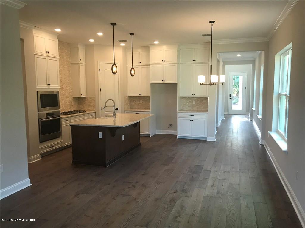 96015 ENCLAVE, FERNANDINA BEACH, FLORIDA 32034, 3 Bedrooms Bedrooms, ,3 BathroomsBathrooms,Residential - single family,For sale,ENCLAVE,925254