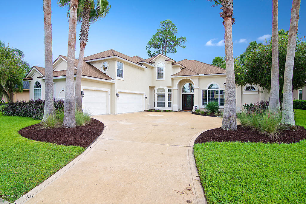 1763 EAGLE WATCH, ORANGE PARK, FLORIDA 32003, 5 Bedrooms Bedrooms, ,4 BathroomsBathrooms,Residential - single family,For sale,EAGLE WATCH,961408