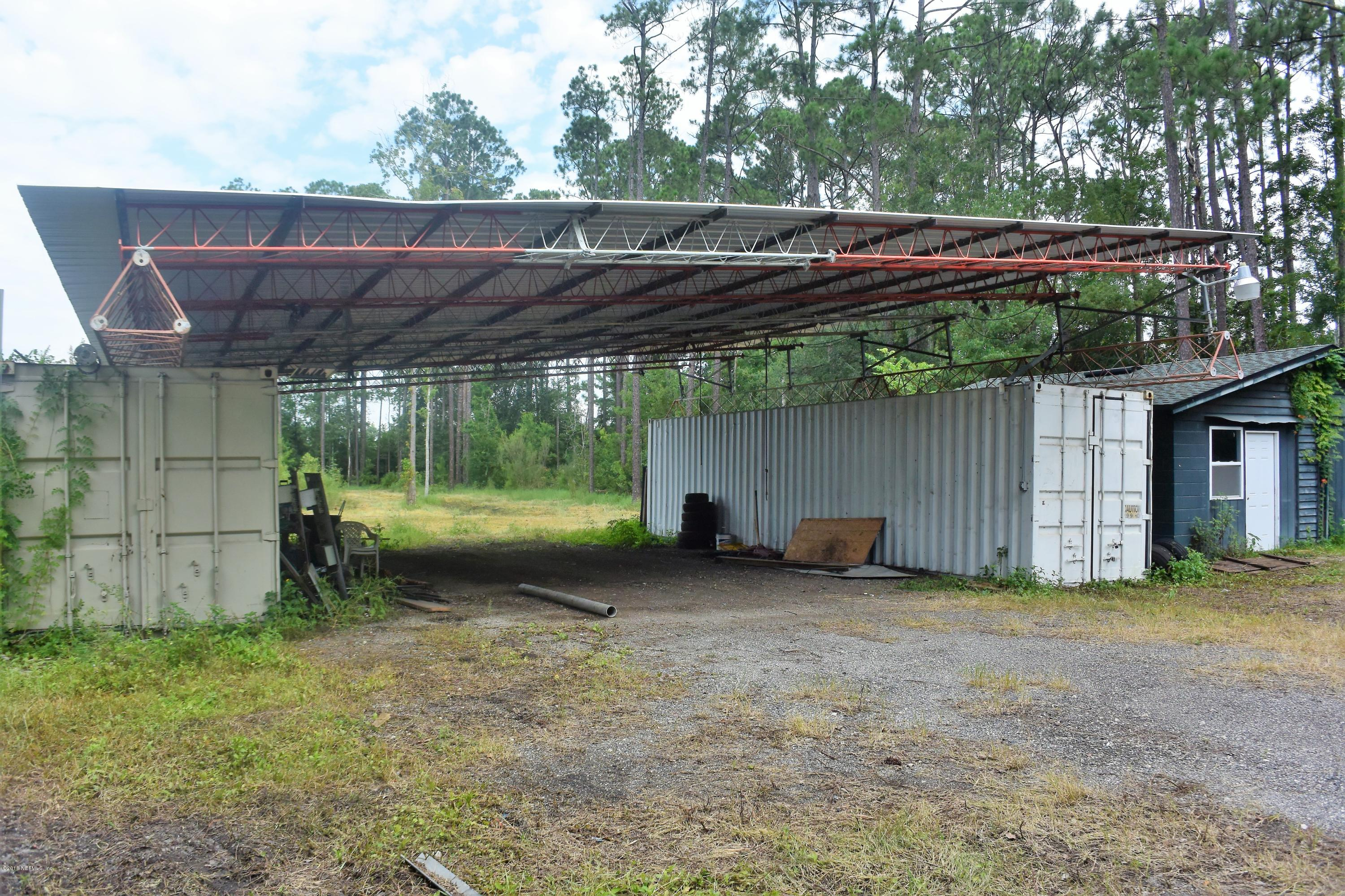 4945 LENOIR, JACKSONVILLE, FLORIDA 32216, ,Commercial,For sale,LENOIR,961612