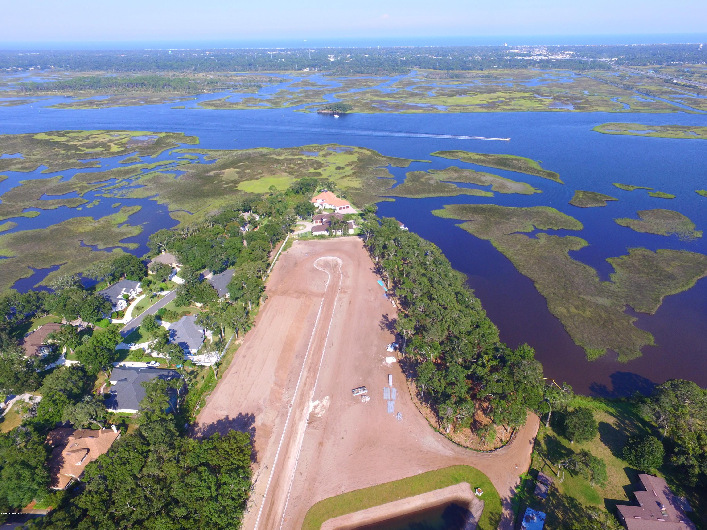 13852 HIDDEN OAKS, JACKSONVILLE, FLORIDA 32225, ,Vacant land,For sale,HIDDEN OAKS,961655