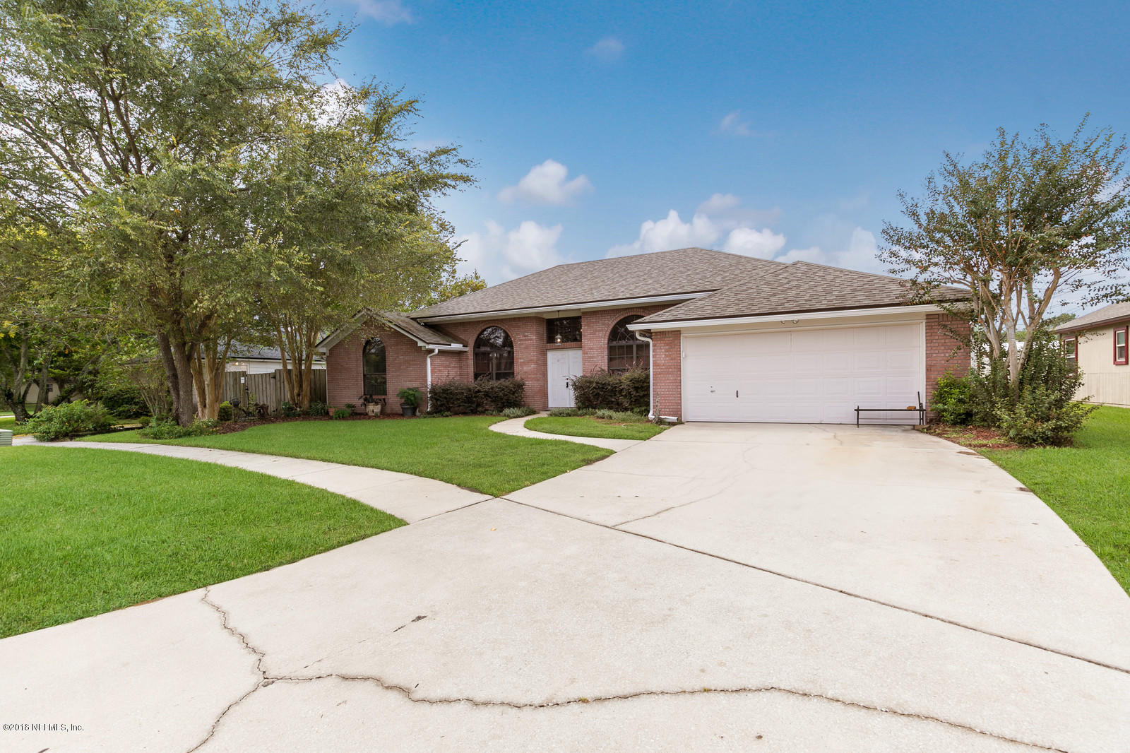 3392 ASPEN FOREST, MIDDLEBURG, FLORIDA 32068, 4 Bedrooms Bedrooms, ,3 BathroomsBathrooms,Residential - single family,For sale,ASPEN FOREST,961922
