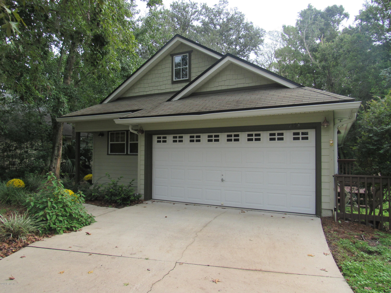 2153 CARNES, ORANGE PARK, FLORIDA 32073, 3 Bedrooms Bedrooms, ,2 BathroomsBathrooms,Residential - single family,For sale,CARNES,961379