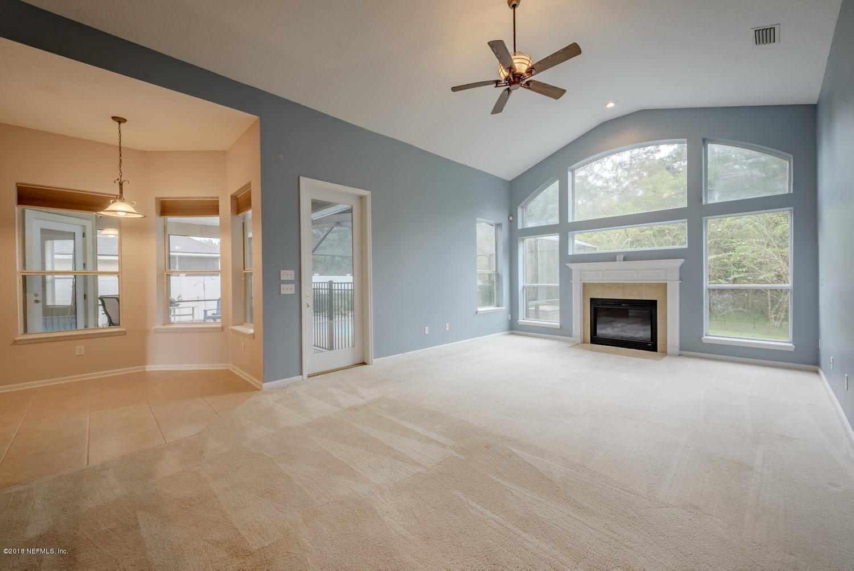 2800 PORTOFINO, ST AUGUSTINE, FLORIDA 32092, 4 Bedrooms Bedrooms, ,3 BathroomsBathrooms,Residential - single family,For sale,PORTOFINO,961688