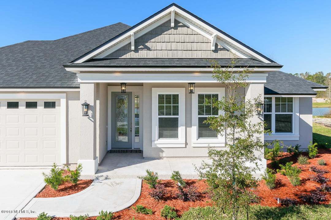 93 BALTIC, ST AUGUSTINE, FLORIDA 32092, 3 Bedrooms Bedrooms, ,2 BathroomsBathrooms,Residential - single family,For sale,BALTIC,961703