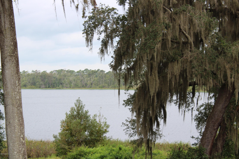 759 FL-21, MELROSE, FLORIDA 32666, ,Vacant land,For sale,FL-21,941699
