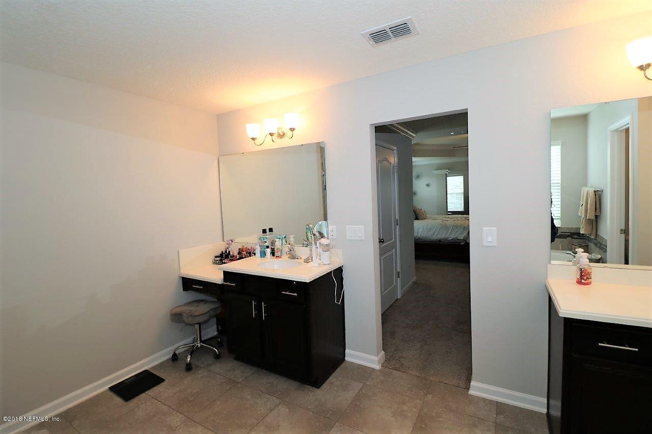 15717 BASIL CREEK, JACKSONVILLE, FLORIDA 32218, 5 Bedrooms Bedrooms, ,3 BathroomsBathrooms,Residential - single family,For sale,BASIL CREEK,961749