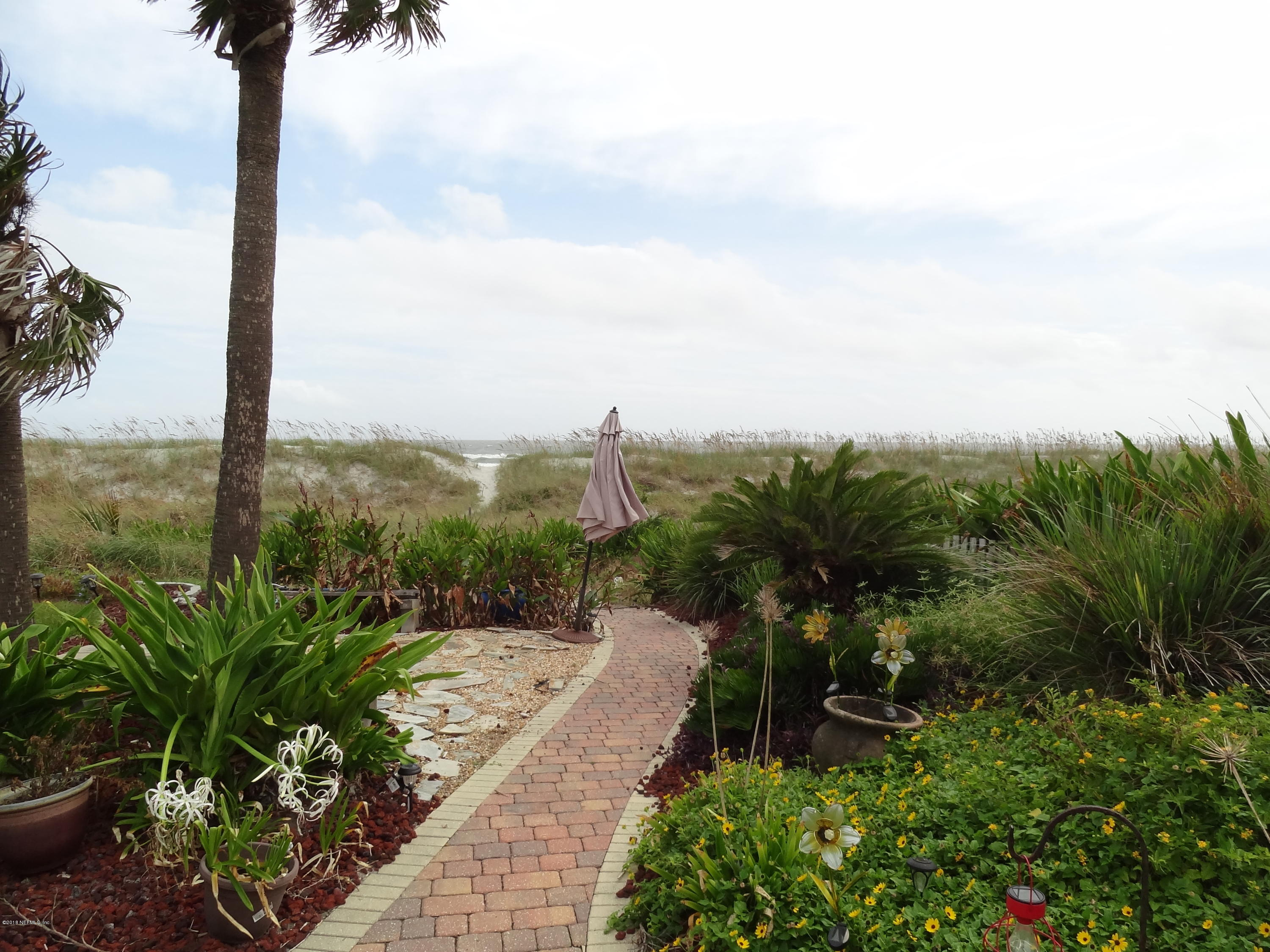 506 OCEAN FRONT, NEPTUNE BEACH, FLORIDA 32266, 4 Bedrooms Bedrooms, ,3 BathroomsBathrooms,Multi family,For sale,OCEAN FRONT,961728
