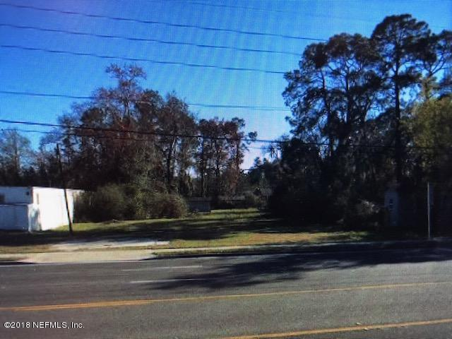 0 TIMUQUANA, JACKSONVILLE, FLORIDA 32210, ,Commercial,For sale,TIMUQUANA,961760