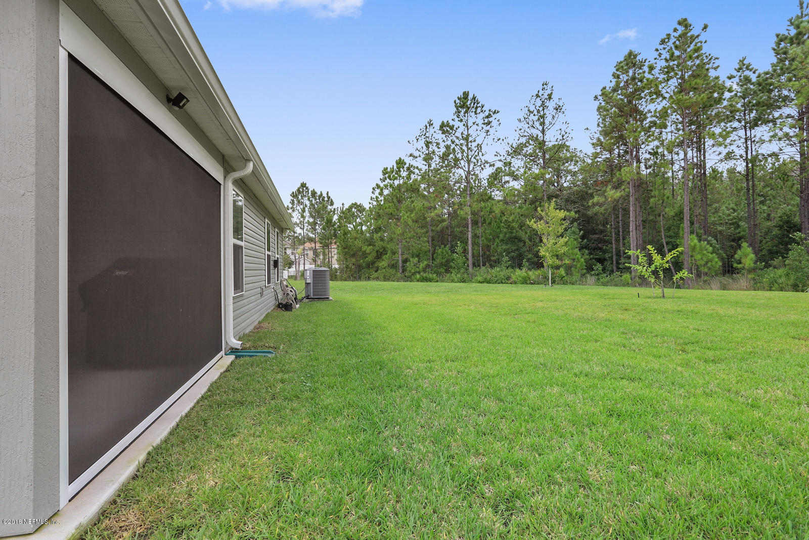 3934 CONNECTICUT, ORANGE PARK, FLORIDA 32065, 3 Bedrooms Bedrooms, ,2 BathroomsBathrooms,Residential - single family,For sale,CONNECTICUT,961930