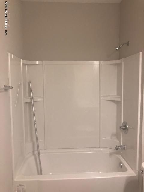 13360 CEDAR HAMMOCK, JACKSONVILLE, FLORIDA 32226, 4 Bedrooms Bedrooms, ,2 BathroomsBathrooms,Residential - single family,For sale,CEDAR HAMMOCK,948015