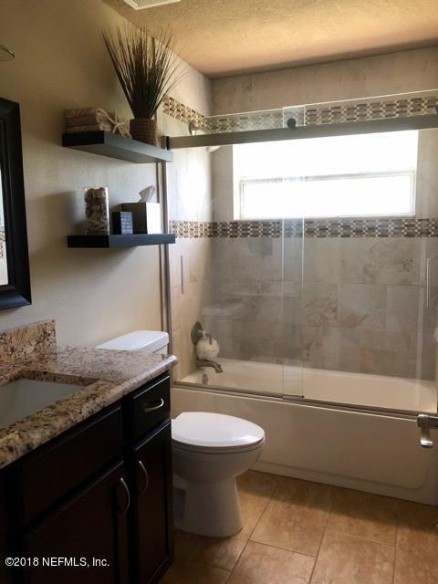 16 WOOD CLIFT, PALM COAST, FLORIDA 32164, 4 Bedrooms Bedrooms, ,3 BathroomsBathrooms,Residential - single family,For sale,WOOD CLIFT,961940