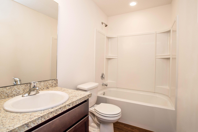 518 ISLAMORADA, MACCLENNY, FLORIDA 32063, 3 Bedrooms Bedrooms, ,2 BathroomsBathrooms,Residential - single family,For sale,ISLAMORADA,961855